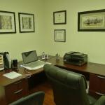 Office=11